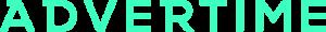 Advertime Logo